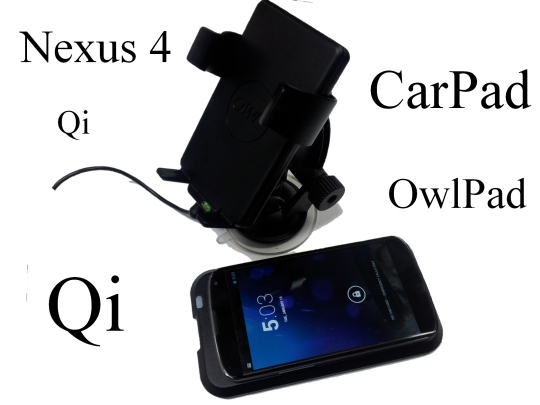 Nexus4CarOwlPad1