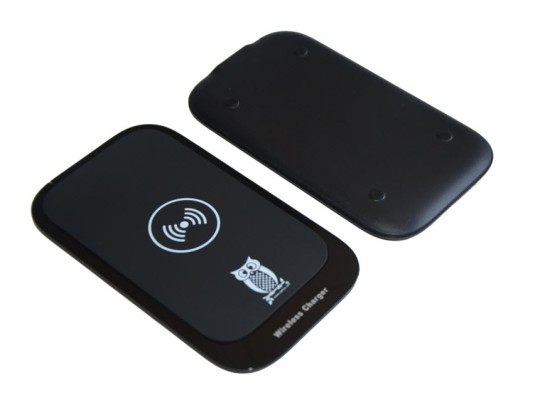 ow-100 wireless charger-1860